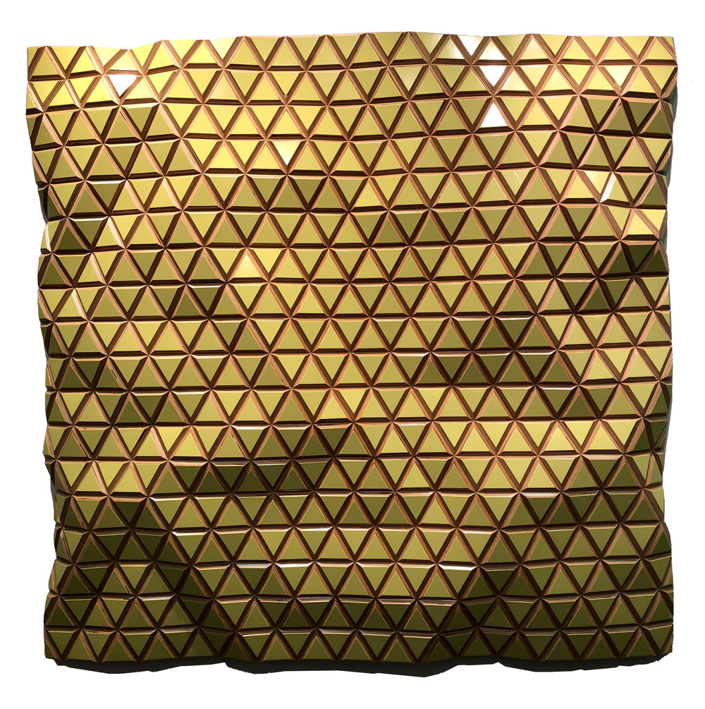 HGU_FR-Honeycomb Conjecture_57x59in_144x150cm_F1.jpg