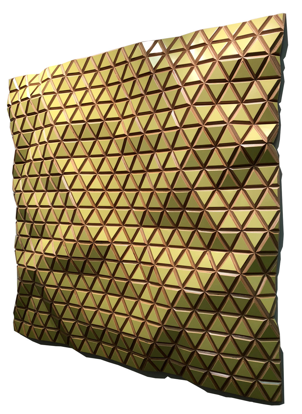HGU_FR-Honeycomb Conjecture_57x59in_144x150cm_R2.jpg