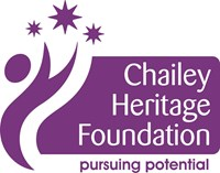 events_chailey_logo.jpg