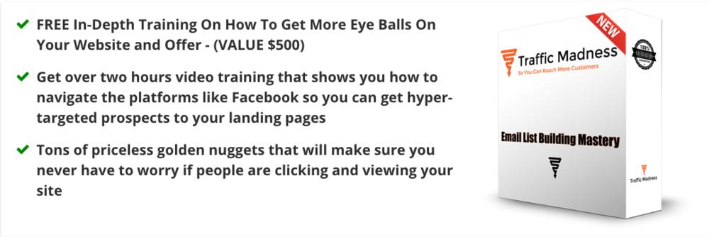 clickfunnels-bonus.jpg