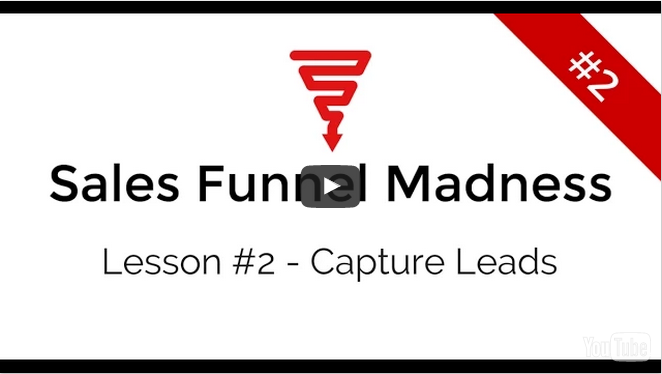 Capture Leads Online