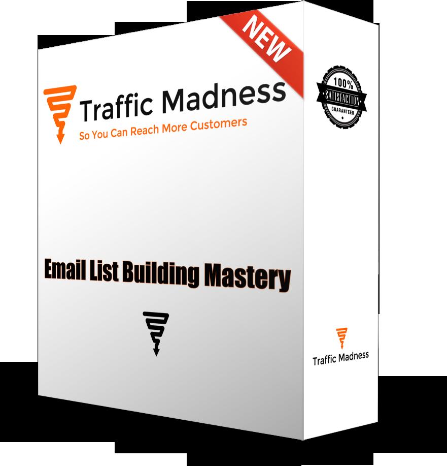 clickfunnels-pricing-traffic-madness.jpg
