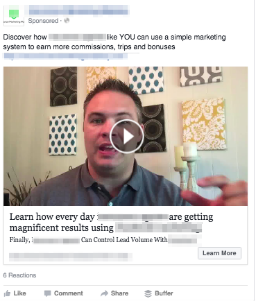 click-funnels-high-ticket-facebook-ad