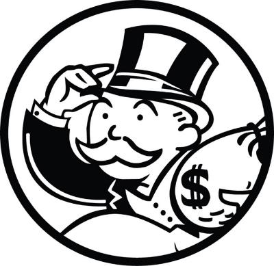 funnel-hacking-monopoly man.jpg