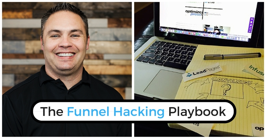 The Funnel Hacking Playbook- What Every Marketer Needs To Know To Build Sales Funnels That Convert.jpg