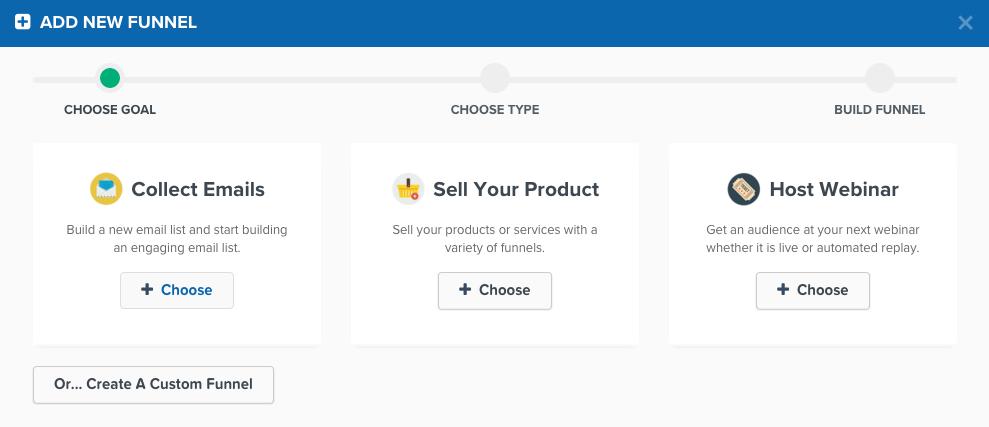 clickfunnels-cost.jpg