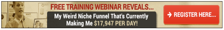 clickfunnels-pricing-funnel-hacks-webinar.png