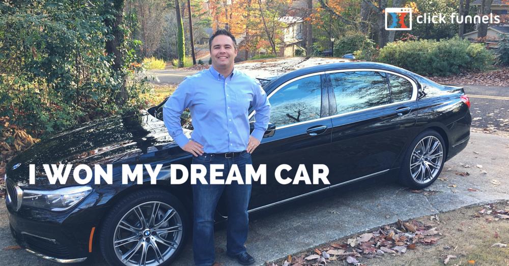 clickfunnels-dreamcar-contest.png