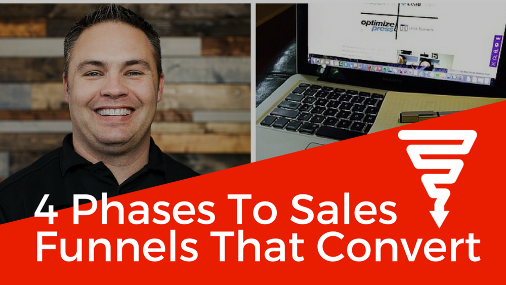 sales-funnels-that-convert-blog-header