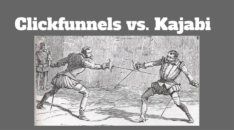 Clickfunnels-vs.-Kajabi-grassyknoll