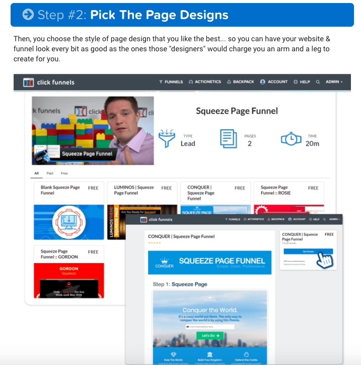 clickfunnels-pricing-how-it-works-2.png