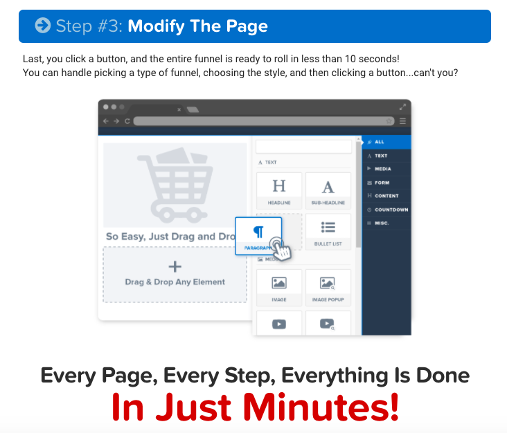clickfunnels-pricing-how-it-works-3.png
