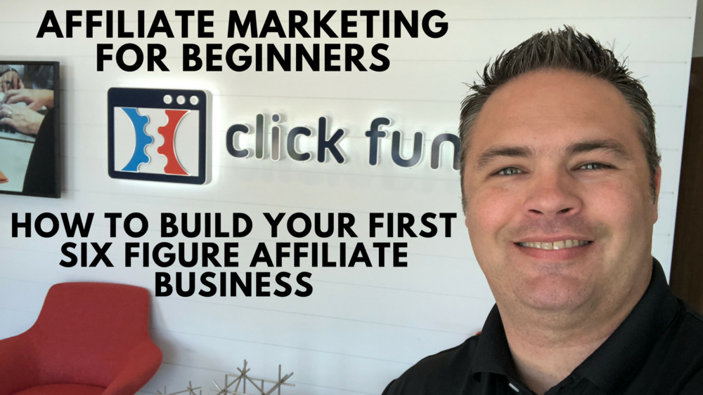 affiliate-marketing-for-beginners-catsanddogs