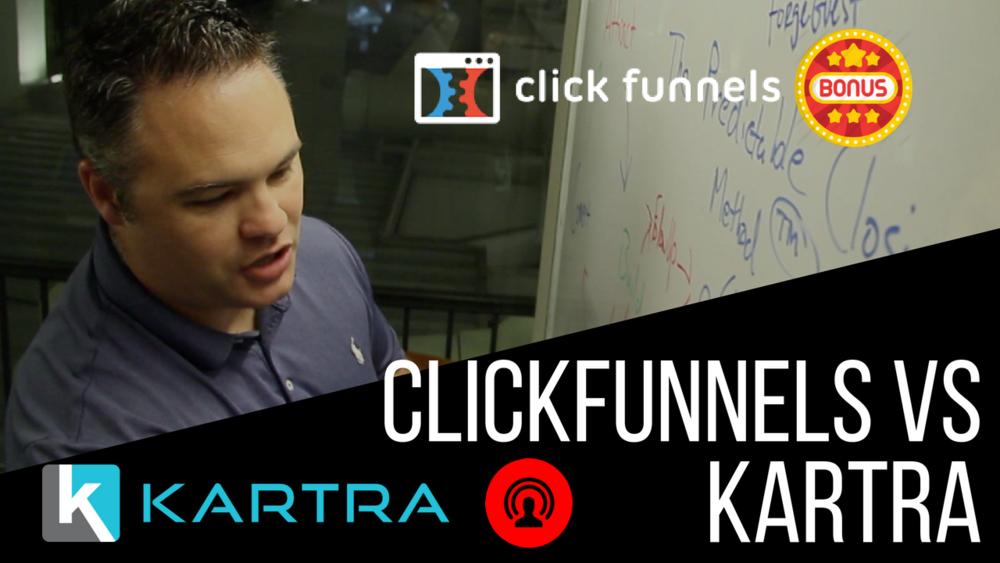 CLICKFUNNELS VS KARTRA.jpg