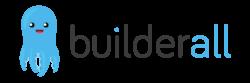 clickfunnels vs builderall-buiderall-logo.png