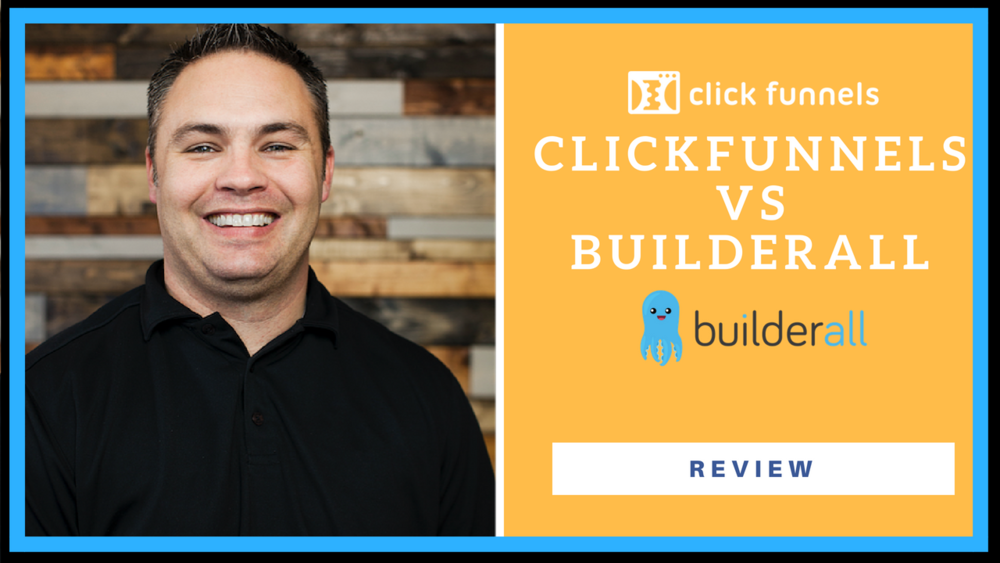 clickfunnels-vs-buiderall-review.png