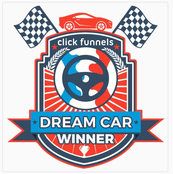 clickfunnels-pricing-dream-car-winner.jpg