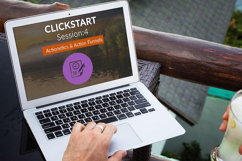 clickfunnels-clickstart-program-session4.jpg
