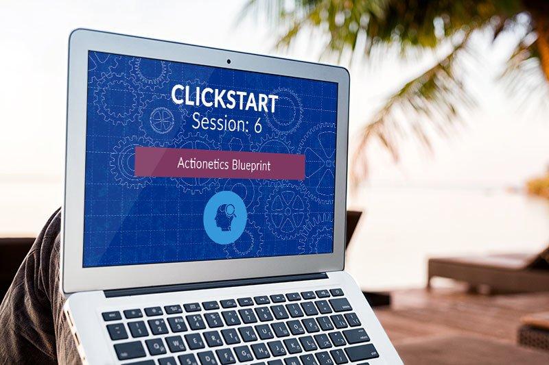 clickfunnels-clickstart-program-session7.jpg