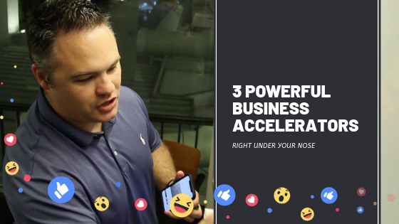 3 Powerful Business Accelerators.jpg