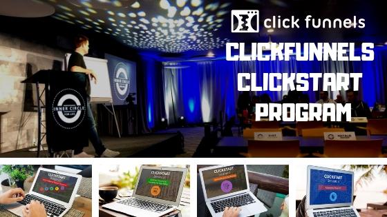 CLICKFUNNELS-CLICKSTART-PROGRAM.jpg
