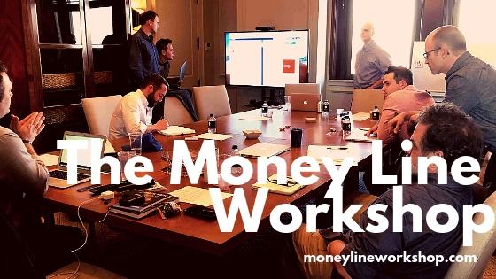 workshop banner.jpg