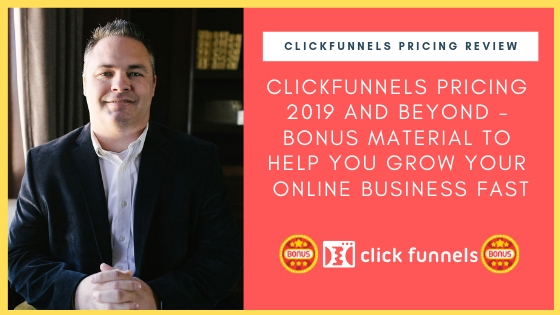 Clickfunnels Pricing 2019.jpg