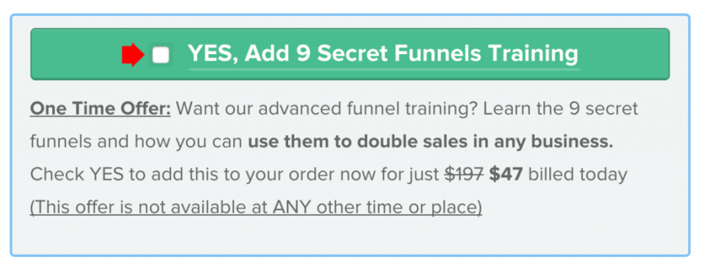 clickfunnels-pricing-bump-order-graphic-2019.png