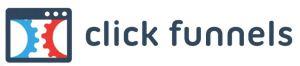 Click-funnel-pricing-logo.jpg