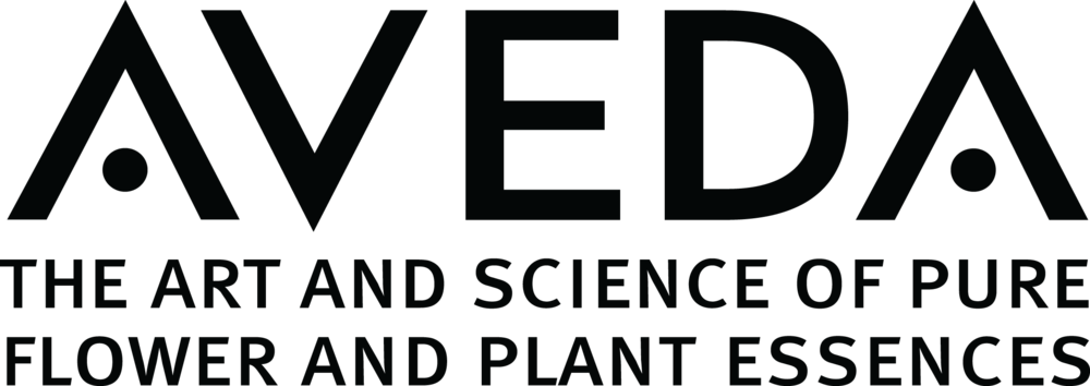 Aveda-Logo-09-two-line.png