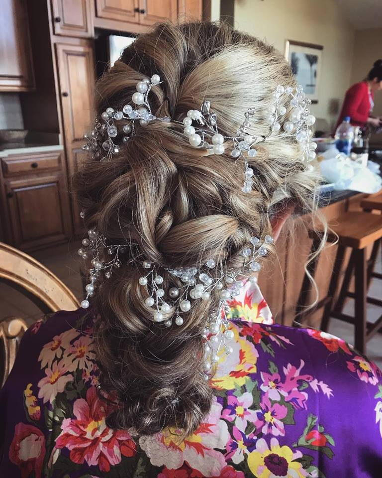 bridalhair.jpg