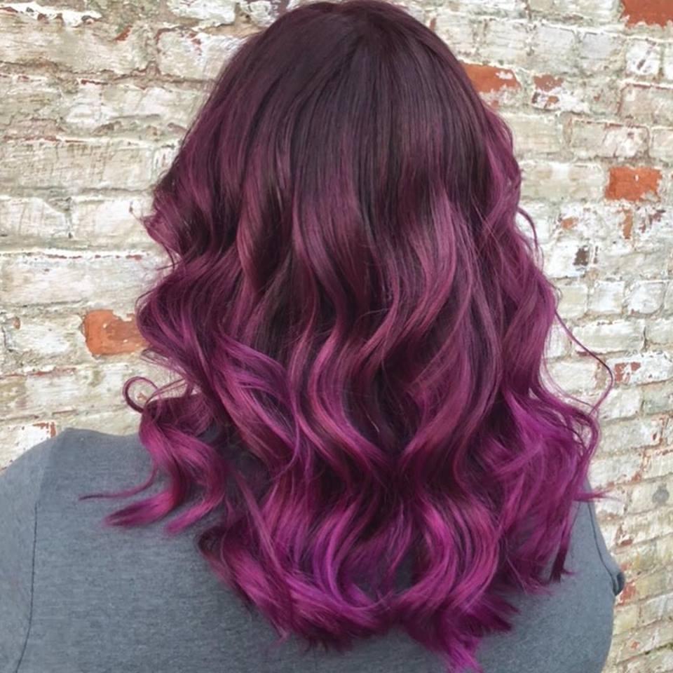 purplecolor.jpg