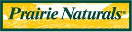 Prairie Natural