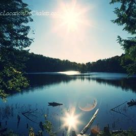 Lac a l ile2.jpg