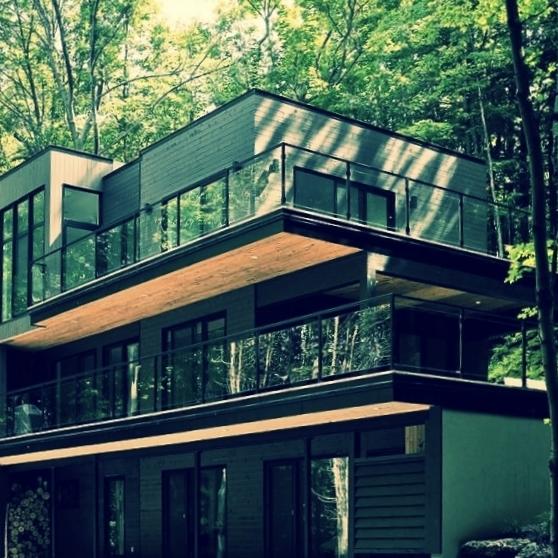 Champlain moderne luxe.jpg