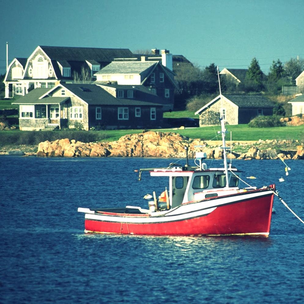 Rhode-Island-Boat.jpg