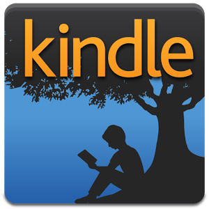 Kindle Logo 300x300.png
