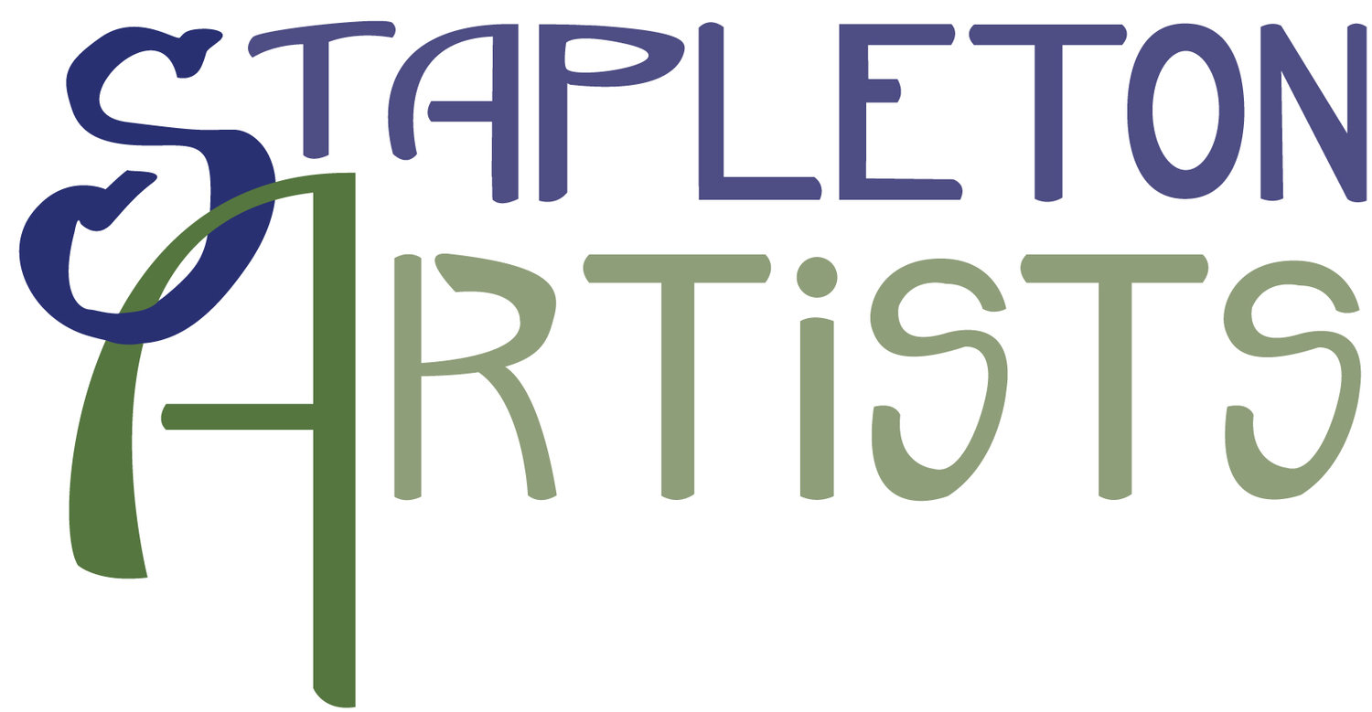 Stapleton Artists organization