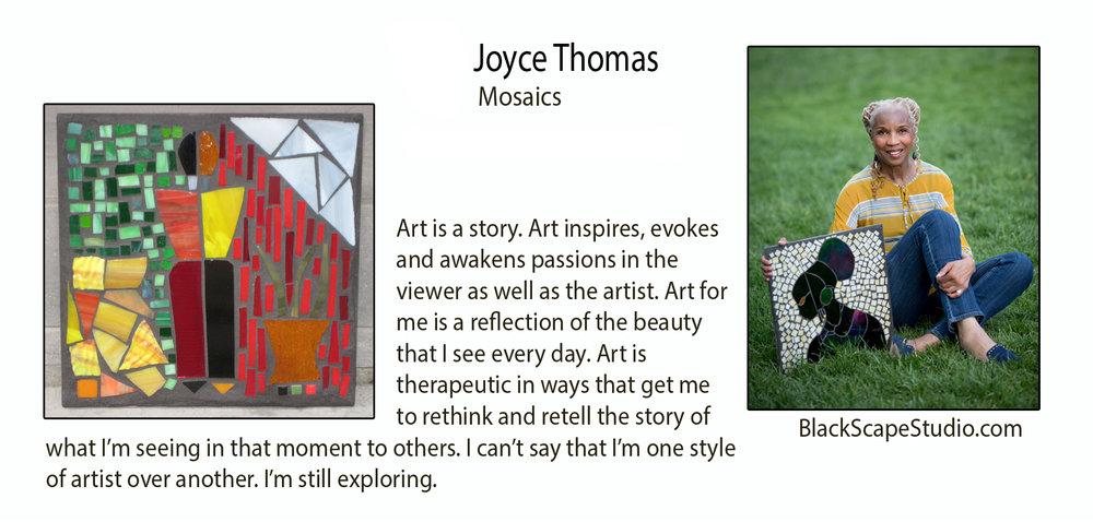 Joyce profile FB.jpg