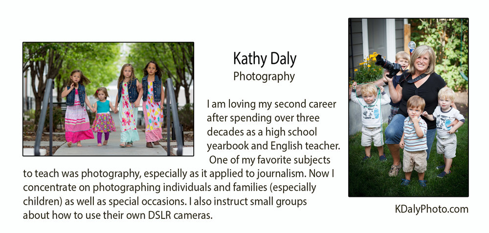 Kathy D profile for FB.jpg