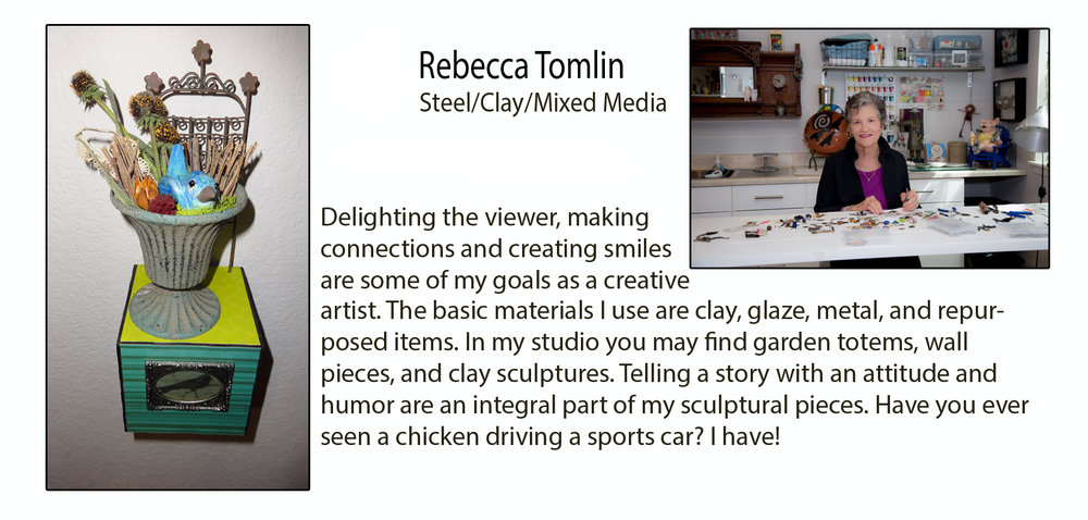 Rebecca T profile FB.jpg