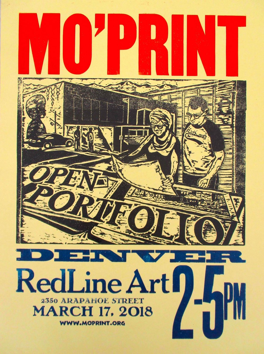 MoPrint Open P. final poster.jpg