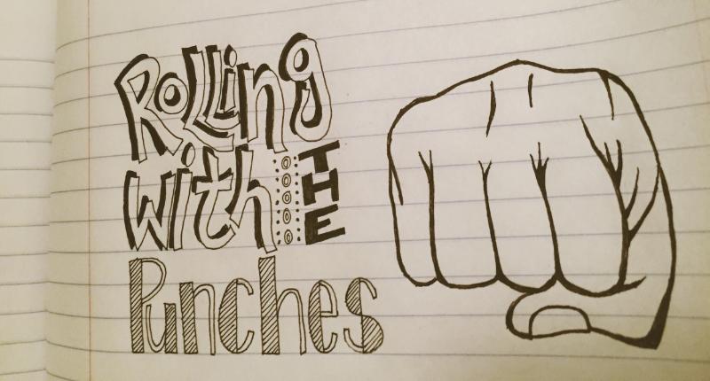 Doodle by Lane Sasser