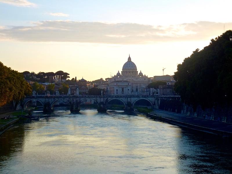 Rome TFY 3.jpg