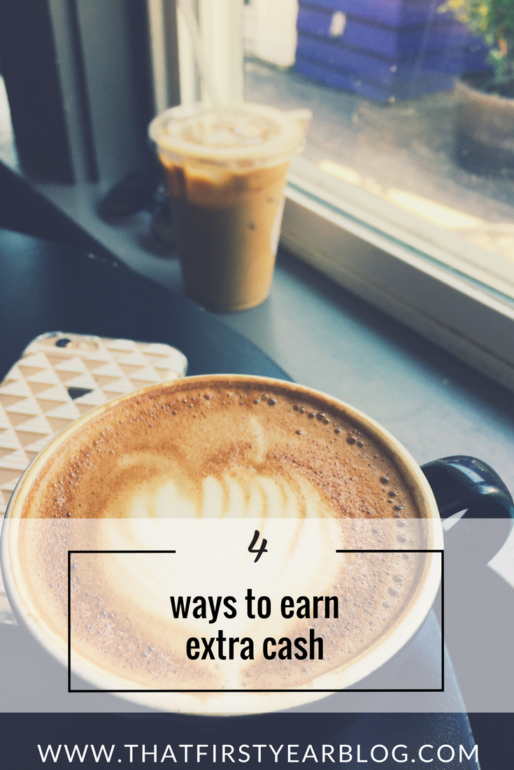TFY PINTEREST -- 4 Ways to Earn Extra Cash (New).png