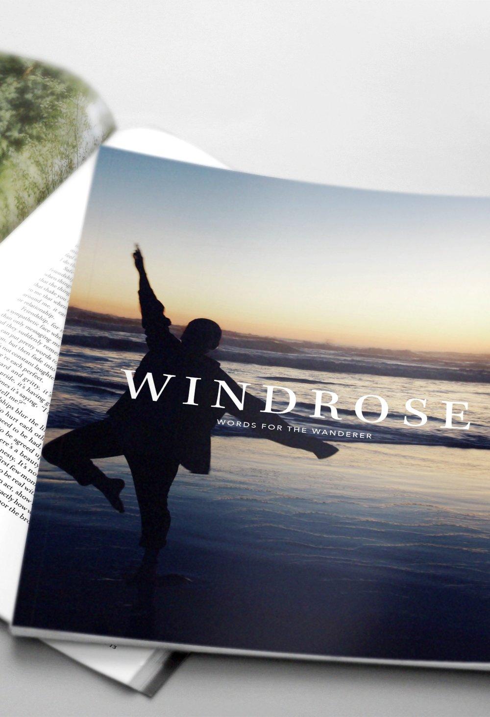 TFY Windrose Magazine.jpg