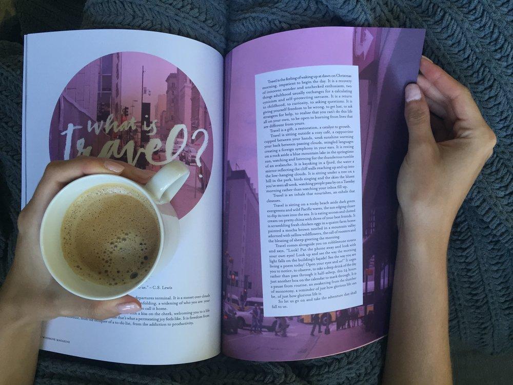 Windrose Magazine What Is Travel.jpg