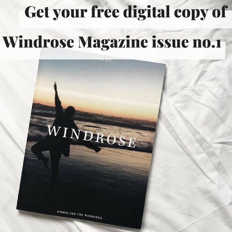 Windrose -- Issue 1 Free Digital Copy Graphic.png