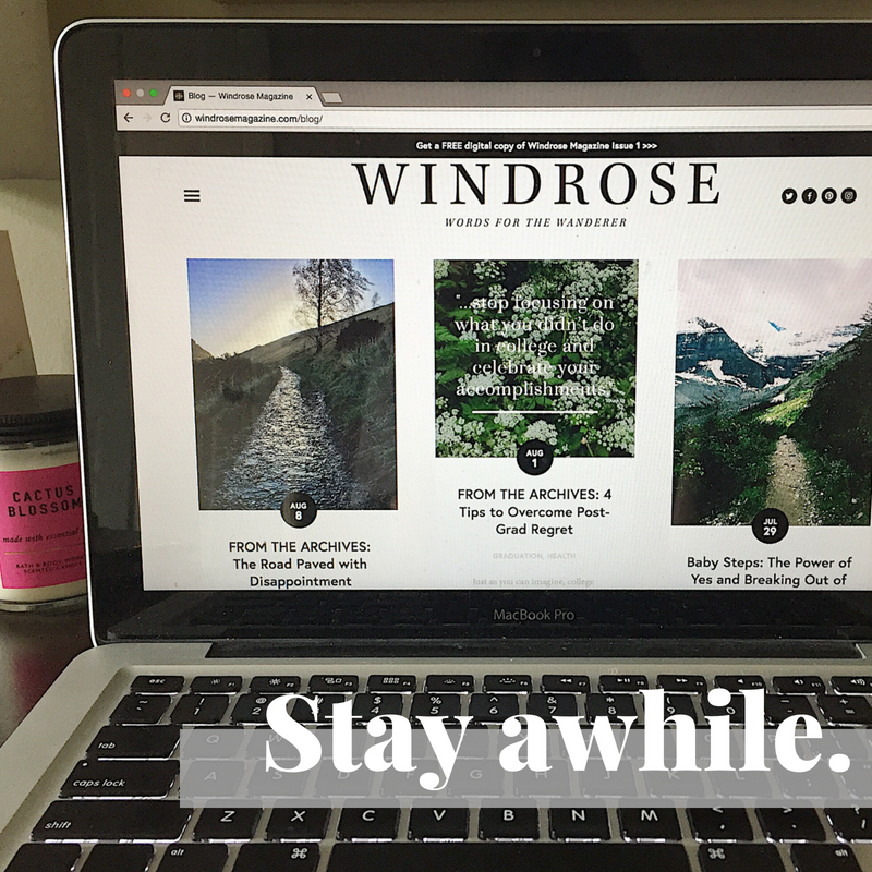 Windrose Blog Homepage -- Stay Awhile.png