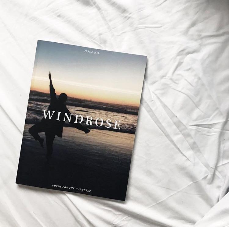 Windrose Cover on White.jpg